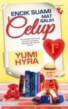 Review: Encik Suami Mat Salih Celup