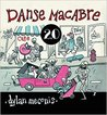 Danse Macabre 2.0