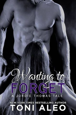 Wanting to Forget (Assassins, #9)