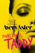 Yours Truly, Taddy (The Undergrad Years, #2) by Avery Aster