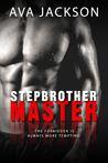 Stepbrother Master
