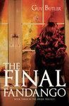 The Final Fandango