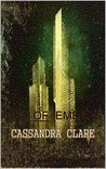 City of Embers (Matched #1)