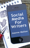 Social Media for Writers