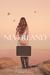 Neverland by Shari Arnold
