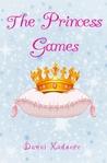 The Princess Games