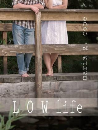 Lowlife (Bottom Feeder, #2)