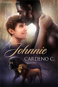 Johnnie(Siphon 1)