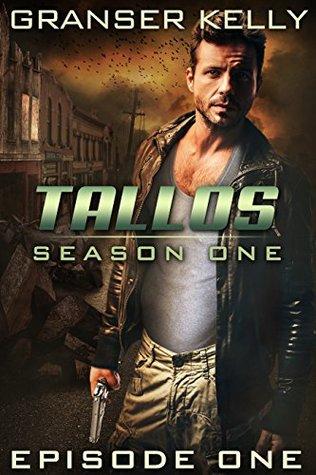 tallos-episode-one-season-one
