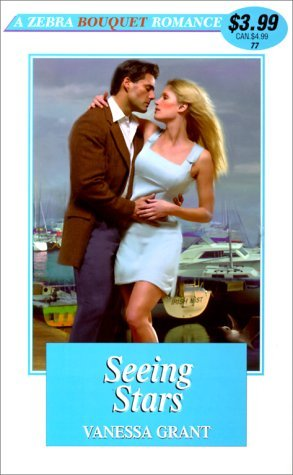 Seeing stars by vanessa grant fandeluxe Ebook collections