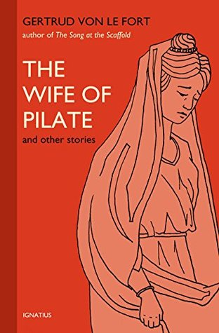 the-wife-of-pilate-and-other-stories