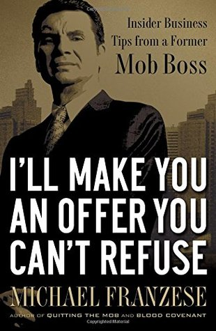 Ill make you an offer you cant refuse insider business tips from 5209143 fandeluxe Choice Image