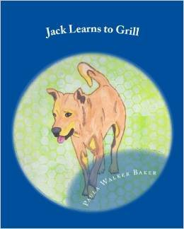 jack-learns-to-grill