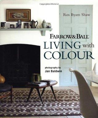 Farrow & Ball: Living with Colour