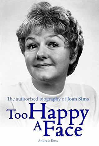 too-happy-a-face-the-authorised-biography-of-joan-sims