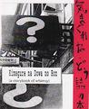 Kimagure Na Dowa No Hon (a Storybook of Whimsy)