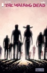 The Walking Dead, Issue #143