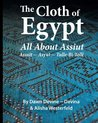 The Cloth of Egypt: All About Assiut: Assuit - Asyut - Tulle Bi Telli