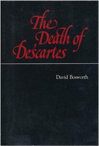 Descargar libros de computadora gratis The Death of Descartes
