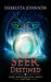 Seer Destined (Dark Indiscretions, #3)