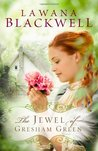 The Jewel of Gresham Green (Gresham Chronicles, #4)