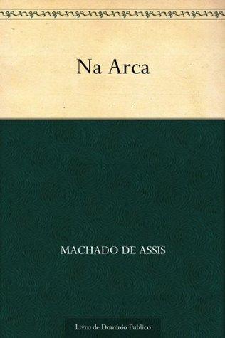 Na Arca