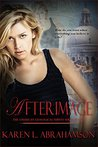 Afterimage (The American Geological Survey #4)