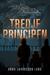 Tredje principen (Systemet,...