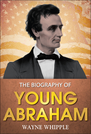 young-abraham-a-complete-biography