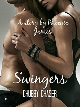Swingers -- Chubby Chaser