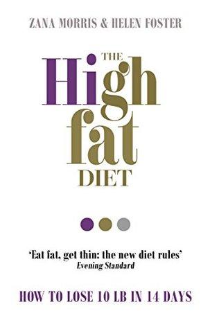 21 day fat loss diet plan