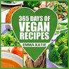 365 Days of Vegan...