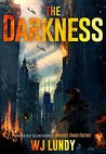 The Darkness (Invasion Trilogy, #1)