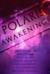 Polaris Awakening (Polaris ...
