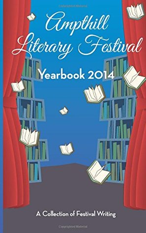 ampthill-literary-festival-yearbook-2014
