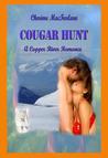 Cougar Hunt by Cherime MacFarlane