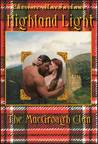 Highland Light (The MacGrough Clan #1)