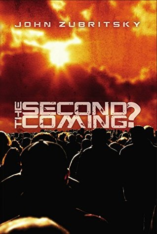 the-second-coming