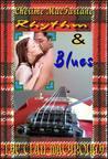 Rhythm And Blues by Cherime MacFarlane