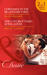 Christmas in the Billionaire's Bed / Her Unfortunate Royal Lover by Janice Maynard