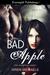 Bad Apple (The SnowRose, #2)