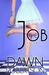 The Job - Volume Three
