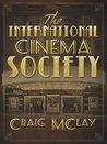 The International Cinema Society