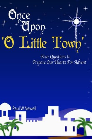 Once Upon O Little Town