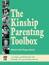 The Kinship Parenting Toolbox