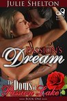 Passion's Dream (The Doms of Passion Lake #1)