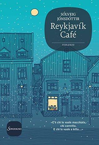 https://www.goodreads.com/book/show/25034986-reykjav-k-caf