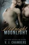 Midnight Moonlight by V.J. Chambers