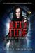 Red Tide by David  Reuben