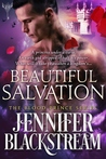 Beautiful Salvation (Blood Prince, #5)